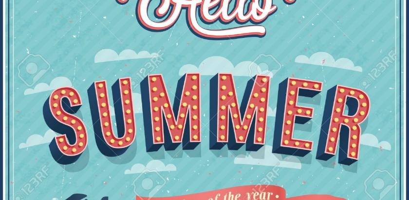 Een mooie zomer op Area-M #2