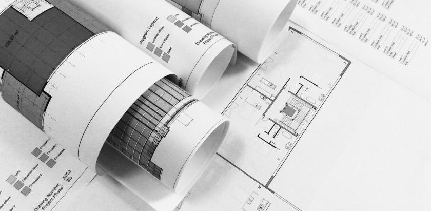 Extra bijeenkomst over de bouwkosten